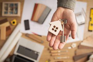 Молитва на быструю продажу квартиры