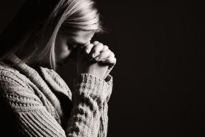 Самая сильная православная молитва о здравии близких и родных
