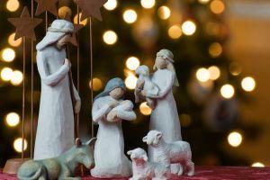 Католическое Рождество 2018 года: дата, традиции