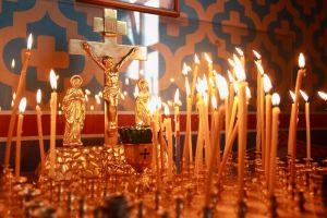 Какого числа у православных верующих поминальные дни в 2020 году