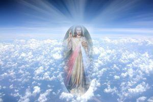 Молитва Господня «Отче Наш»: тексты, толкование и значение