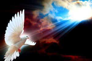 Когда День Святого Духа в 2019 году