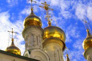 Текст Иисусовой молитвы: с чем связана мощь молитвы