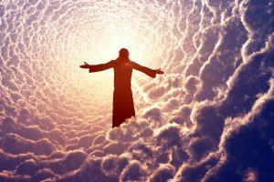 Универсальная молитва «Живые помощи»: текст, описание