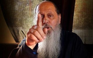«Мой духовный маяк»: как читать молитву по соглашению