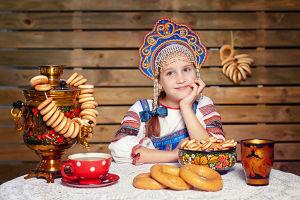 Дата Масленицы в 2019 году: обычаи и традиции