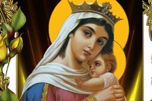 В чём помогает молитва иконе «Отчаянных Единая Надежда»