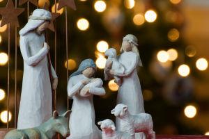 Какого числа начинается Рождественский пост у католиков в 2019-2020 годах