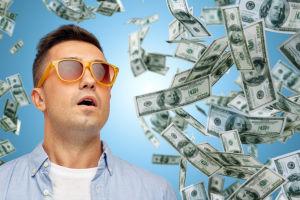Приметы на Пасху для привлечения денег