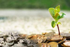 Молитвы Святым для привлечения денег и удачи
