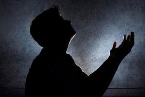 Вечернее правило молитвы на сон грядущим