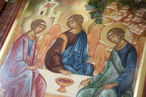 Дата Троицы в 2019 году: история праздника