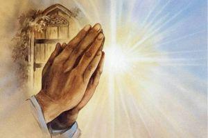 Сильная молитва на успех и удачу во всех делах