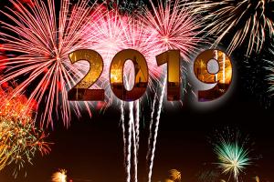 Приметы на Новый год 2019: на деньги и удачу