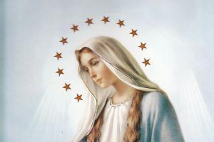 «Царица моя преблагая надежда моя Богородица»: описание молитвы
