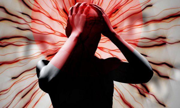 Сильные молитвы от тревоги, страха и боязни на душе