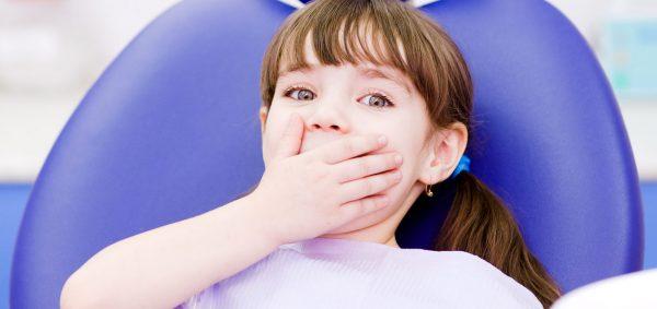 Сильная молитва от зубной боли