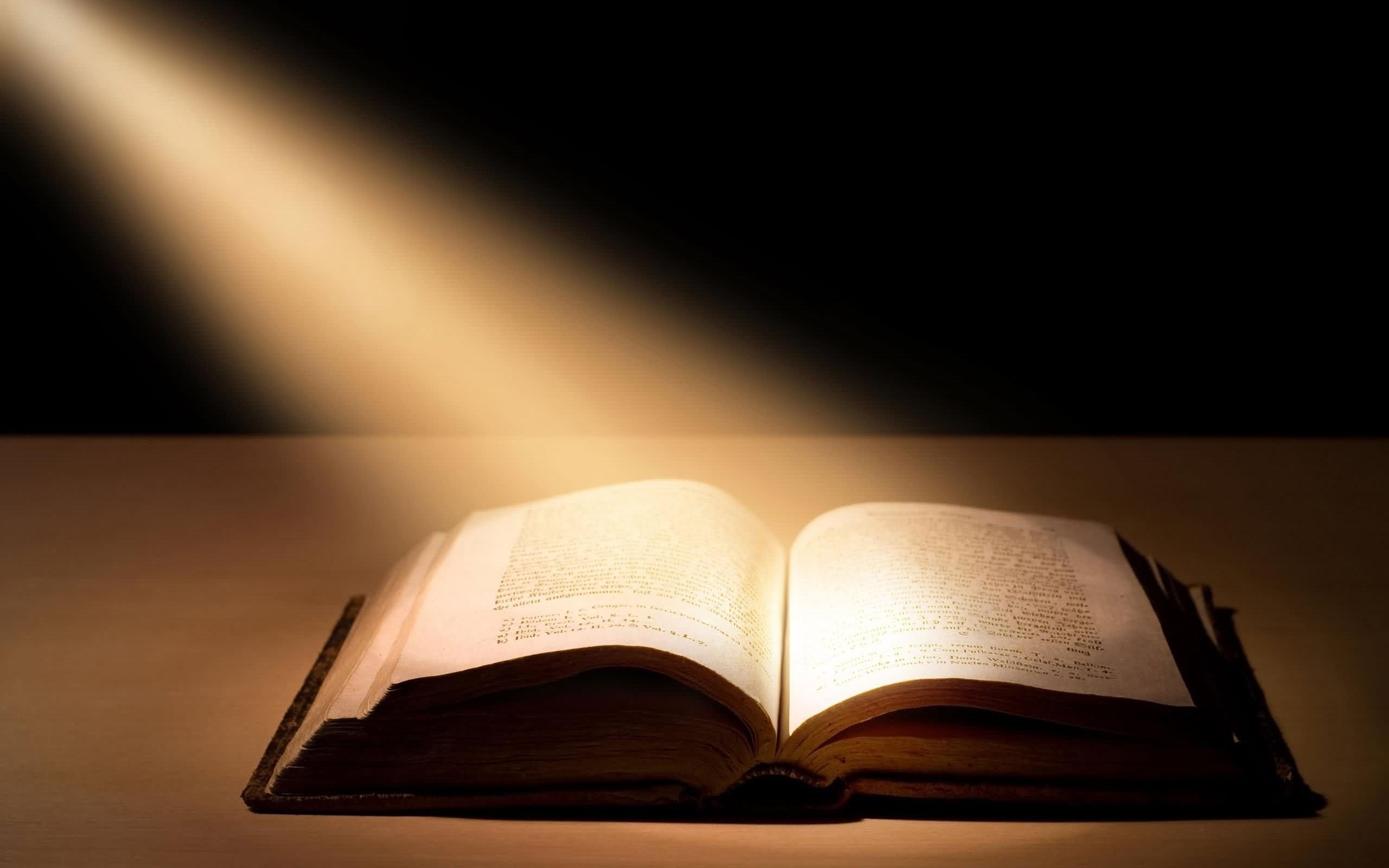 Молитва об усопших толкование