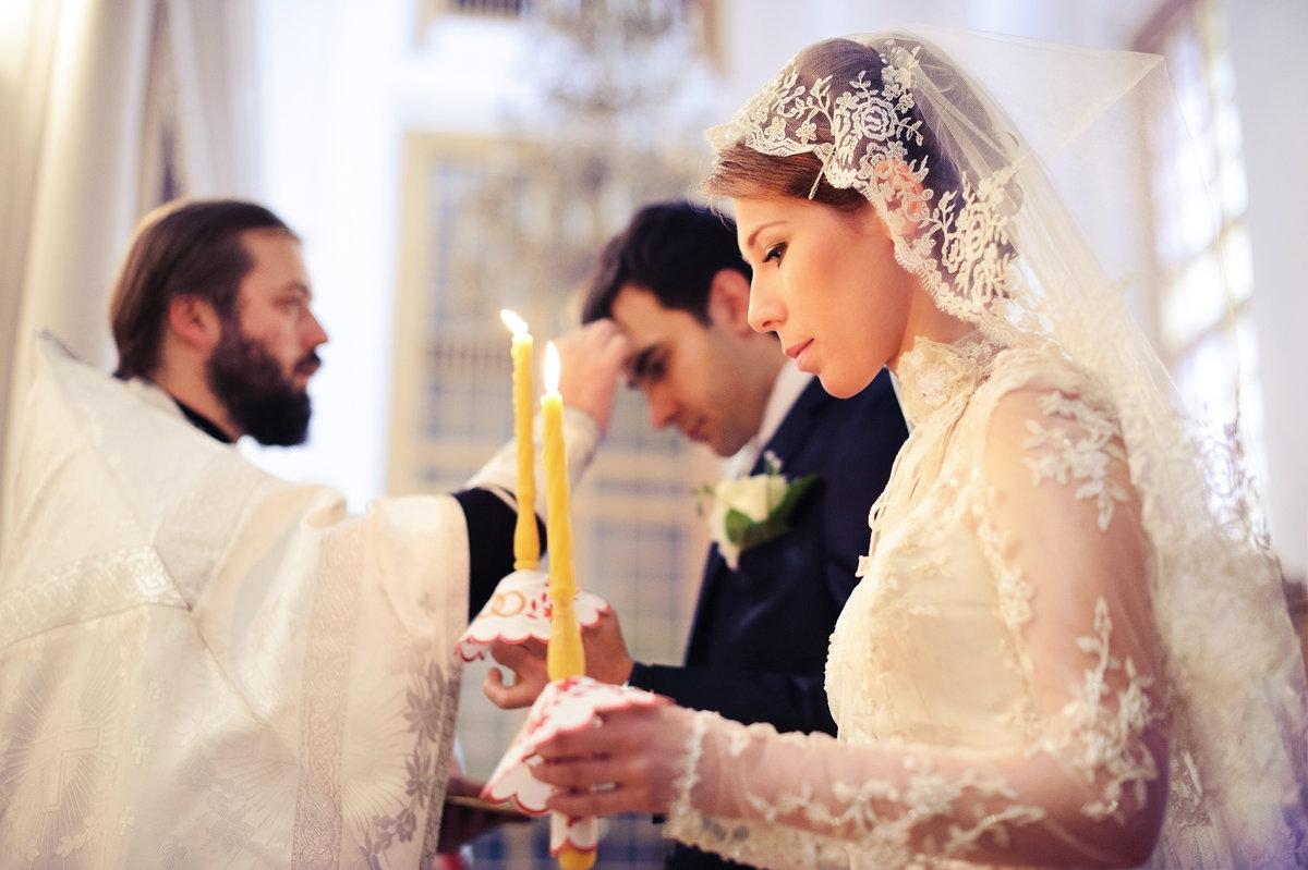 Молитва благоверным Петру и Февронии о любви и браке