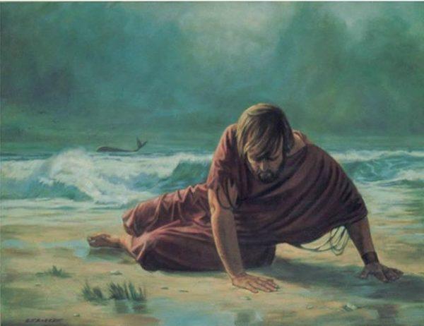 """Молитва перед иконой """"Скоропослушница"""" о даровании здоровья"""