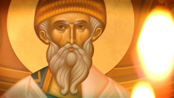 В чем помогает святой Спиридон Тримифунтский (описание)