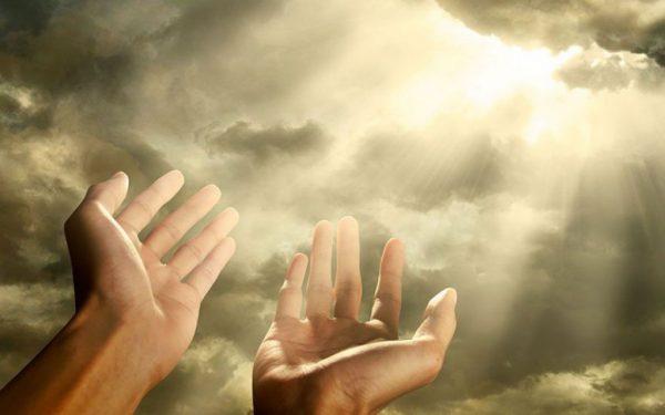 Молитва Блаженной Матроне о помощи в работе и деньгах