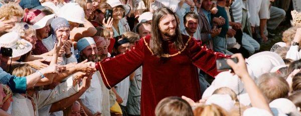 Святой Лука Крымский: в чем помогает, жизнеописание