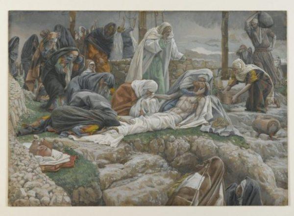 Сильные молитвы Пресвятой Богородице о здравии болящего