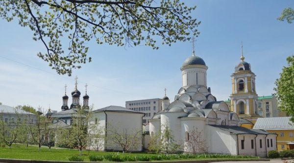 Святой Сергий Радонежский: в чем помогает, икона (фото)