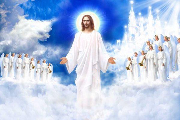 Чудодейственная сила молитвы по соглашению