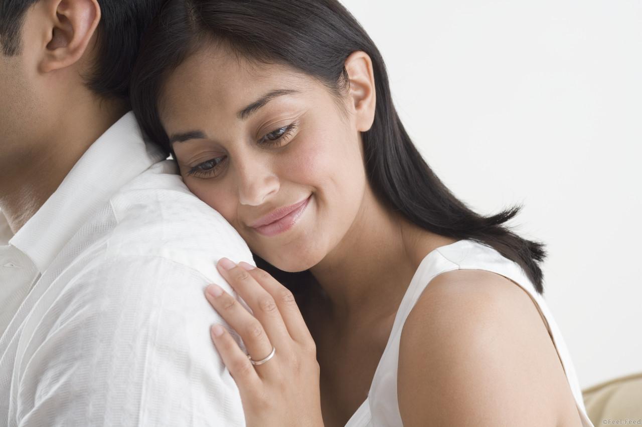 Сильные молитвы о муже: о защите, от измены
