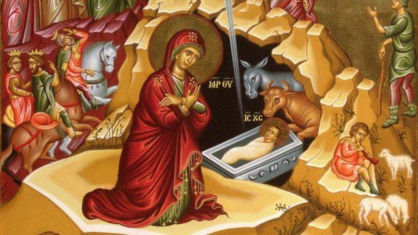 Рождество Христово: что можно делать, от чего стоит воздержаться