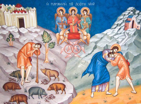 Православные праздники в феврале 2019 года в России: календарь