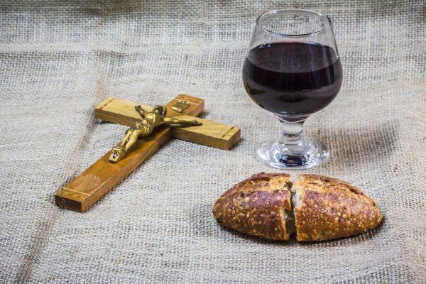 Можно ли пить вино в Великий пост по монашескому уставу