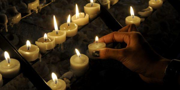 """""""Царица моя преблагая надежда моя Богородица"""": описание молитвы"""