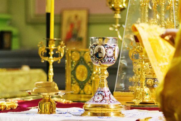 Дата Пасхи в 2019 году: традиции и обычаи