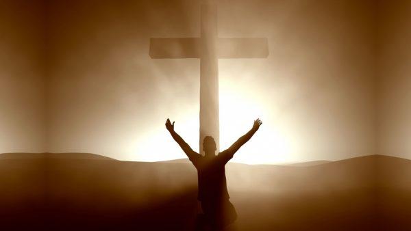 Благодарственные молитвы Господу Богу