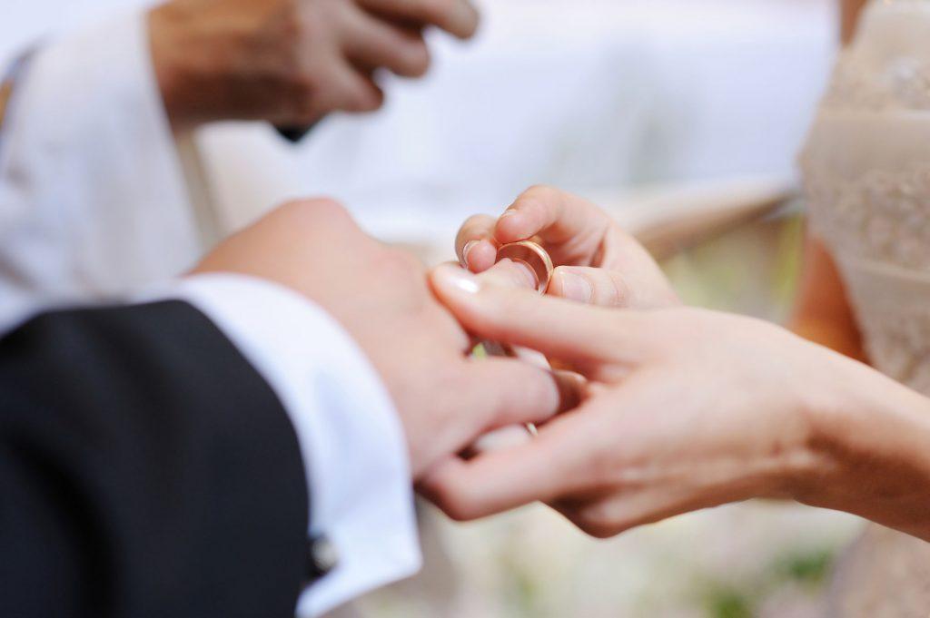 Как женить сына заговор. Молитва о женитьбе сына. Сильная молитва «О защите»