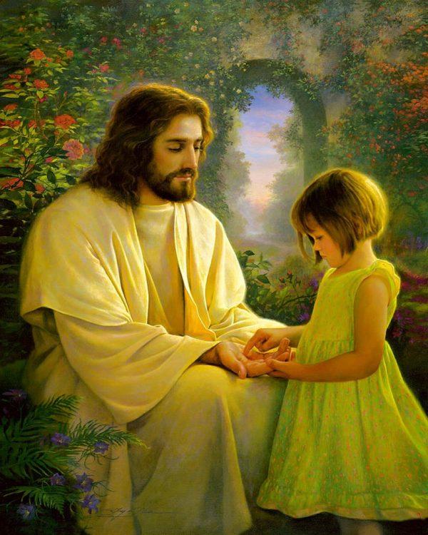 Как придти к Богу: что нужно делать
