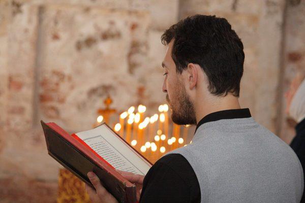 Молитва за самоубиенного: к кому обращаться