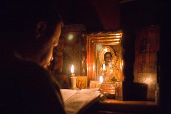 Самая сильная молитва на исполнение желания моментально: как обращаться