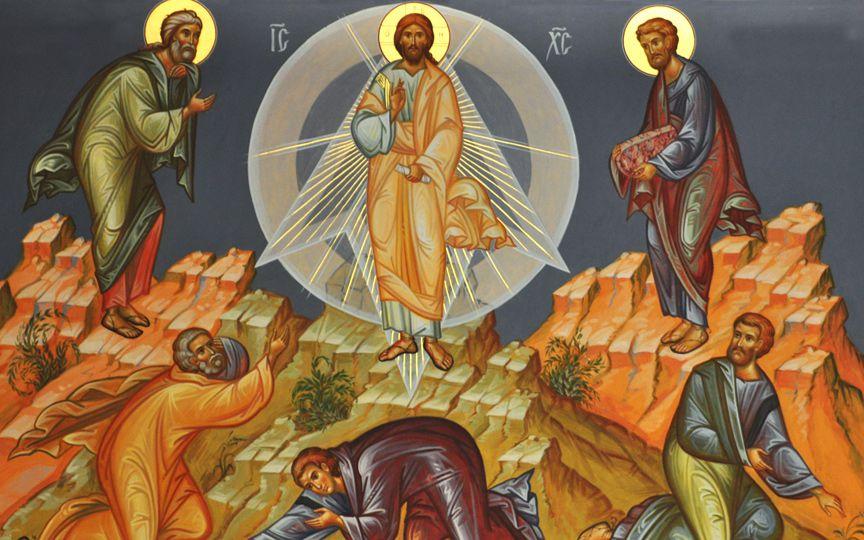 Календарь православных праздников в августе 2019 года