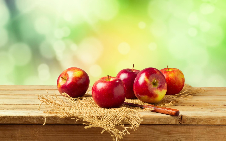 новые картинки с праздником с яблочным следующем