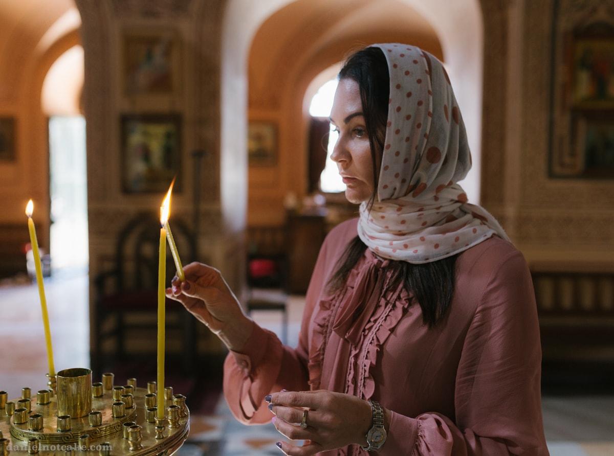 картинки как человек молиться рекомендую начать