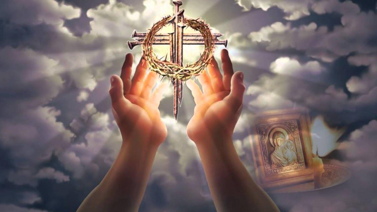 Молитва на возврат денег должником