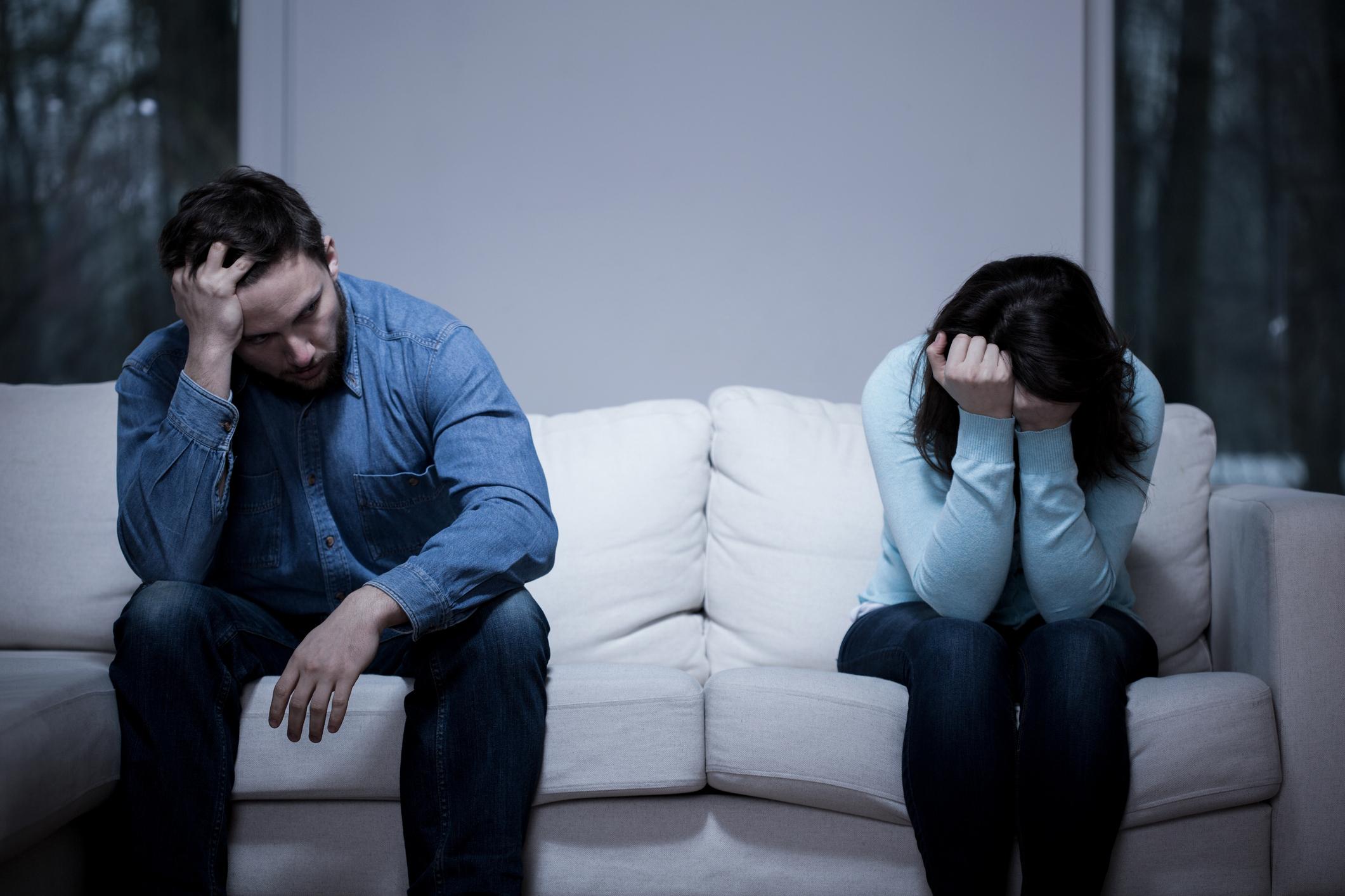 Какую молитву читают для очищения дома от пьянства, ругани и недоброжелателей