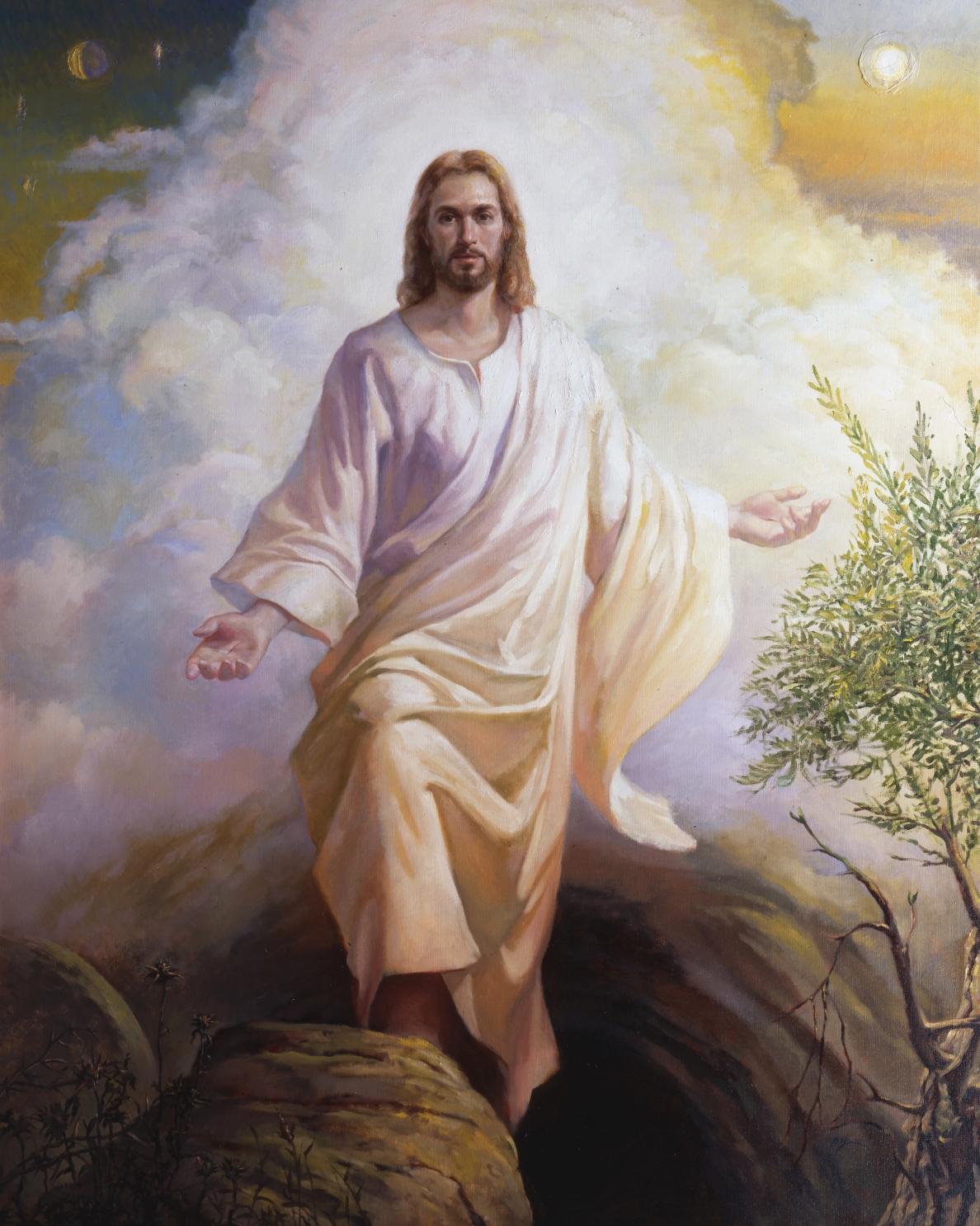 Как звучит молитва благодарности Господу и Ангелу Хранителю
