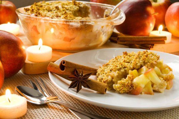 Какие православные праздники верующие отмечают в ноябре 2019 года в России: календарь