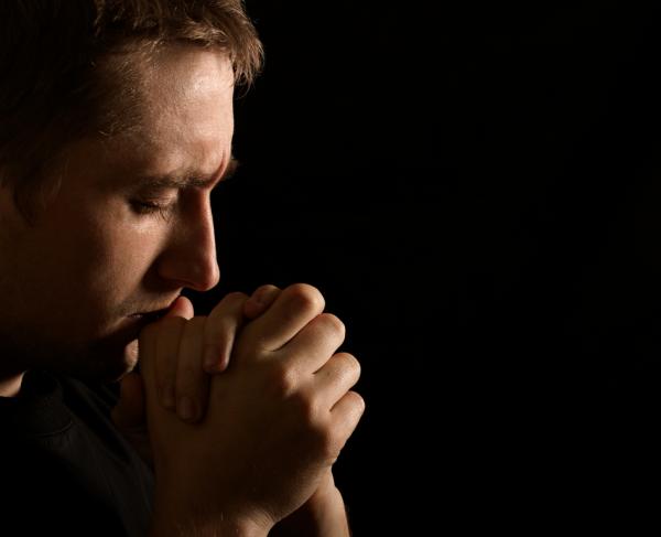 Очень сильные молитвы на все случаи жизни, которые реально помогли