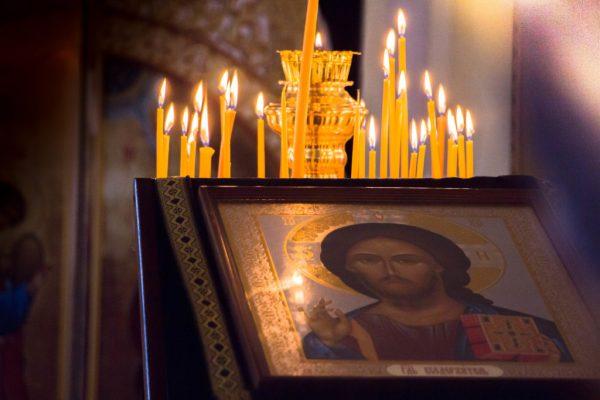 Какого числа православные соблюдают Великий пост и отмечают Пасху в 2020 году